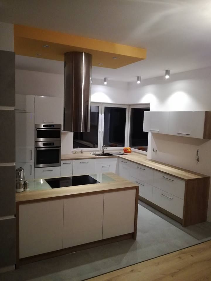 Cylindro Inox Ela Home Kitchen Home Decor