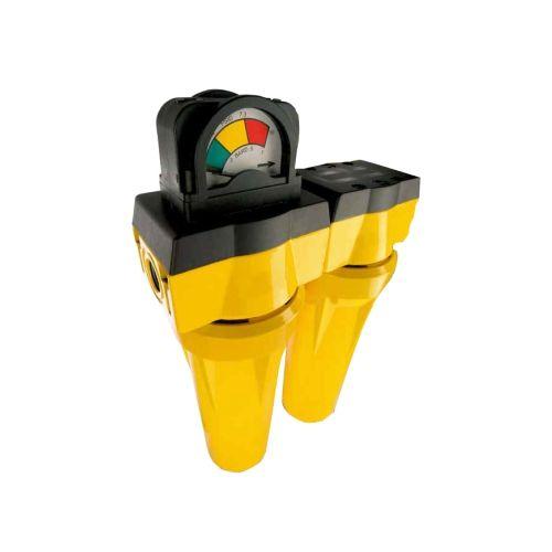 compressor filter | compressor filter manufacturers | air compressor filter suppliers ...  http://cobcat.ooo/compressed-air-accessories.html