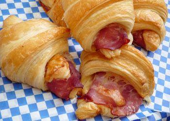 CAFE BRIO ::: Breakfast
