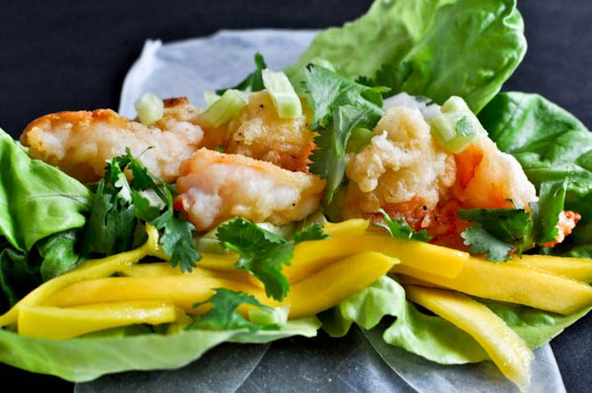 222 best Vietnamese Recipes - Others images on Pinterest ...
