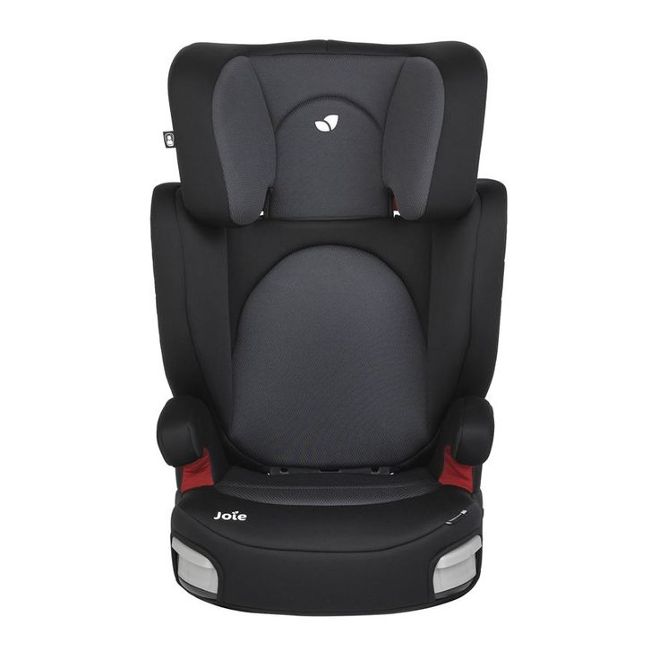13 best Our Best Car Seats images on Pinterest | Baby car seats ...
