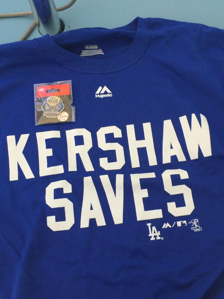 Unquestionably, this is the best shirt ever, via a tweet by DodgerBuzi.    It is now being sold at Dodger Stadium stores.