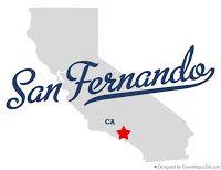 Primeros Compradores De Casa En Los Angeles  -  San Fernando Valley - Guillermo  Pacheco: Casas A La Venta Con Piscina  San Fernando CA