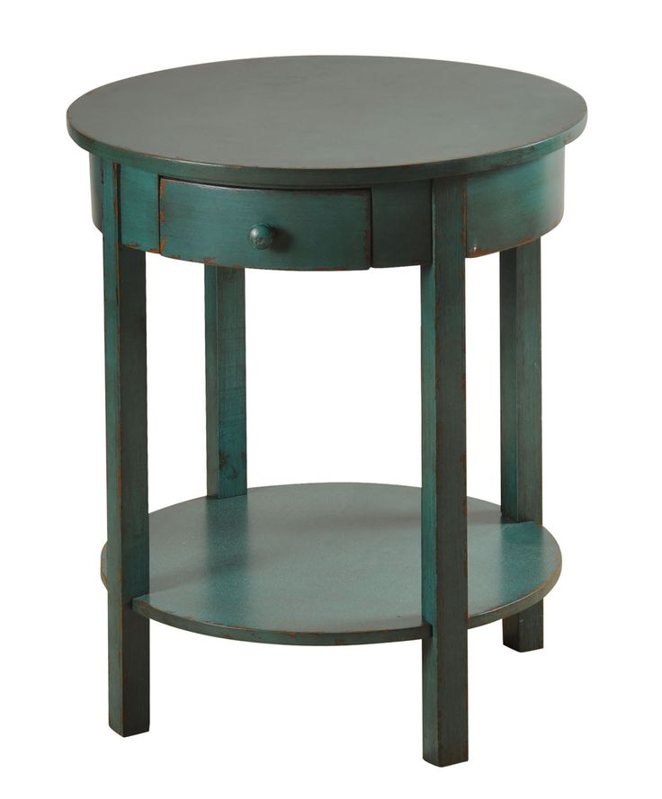 Style Craft Stylistic End Table & Reviews | Wayfair