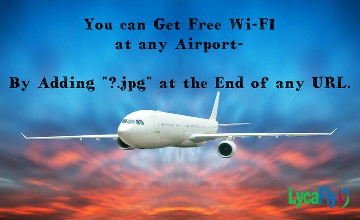 12 Air Travel Hacks Everyone Should Know!