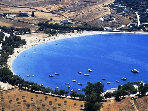 Kea island,Beaches of Kea,Cyclades,Greece,Blue Sea,Summer in Kea,Travel around Greece