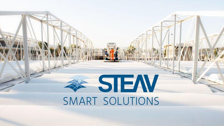 STEAV   SMART SOLUTIONS per i settori dell'Architettura, dell'Ingegneria, delle Costruzioni, dell'Ambiente e Territorio, del Patrimonio storico-artistico - dal Rilievo al BIM   www.steav.it