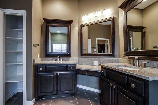 Master Bathroom Remodeling Ideas | Master Bathroom Remodel