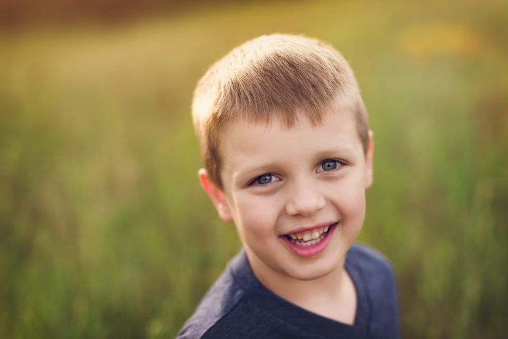 Child Photography, Portrait Photography, Duncan BC, Vancouver Island, Canada