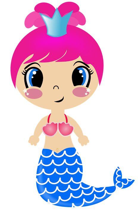 mermaids mermaids pinterest mermaid  clip art and free fishing clipart images free fishing clipart pictures