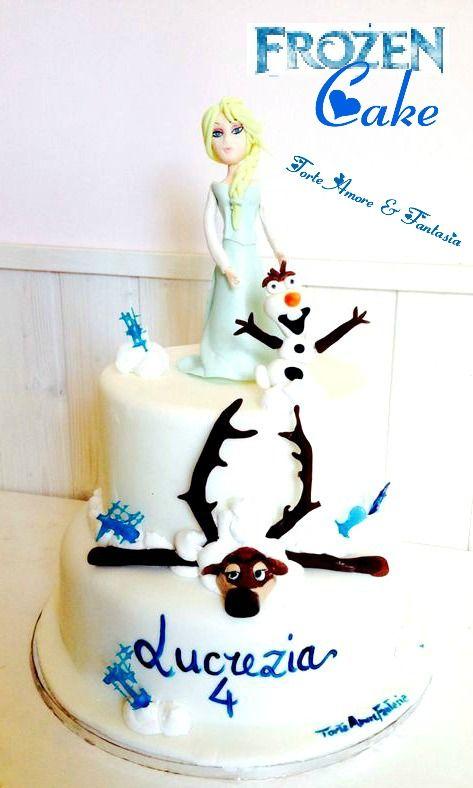 Preferenza Oltre 25 fantastiche idee su Compleanno sorella su Pinterest  NC79