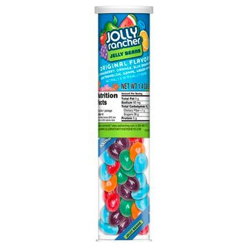Jolly Rancher Easter Jelly Beans Original Flavors - 1.4 oz