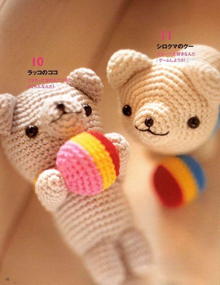 8 best Häkeln Oberteile images on Pinterest | Crochet tops, Crochet ...