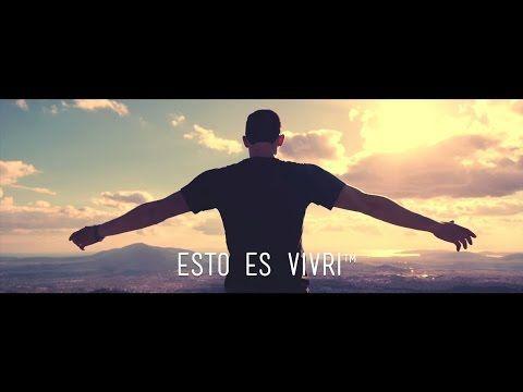 Vivri® - Ernestina J. Sánchez Whats 5518555062 -