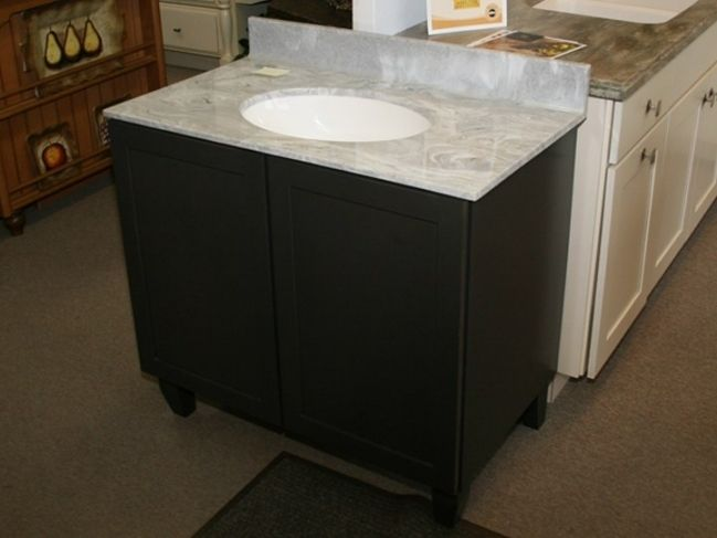 Amazing Bathroom Vanity Sale Clearance With Images Bathroom