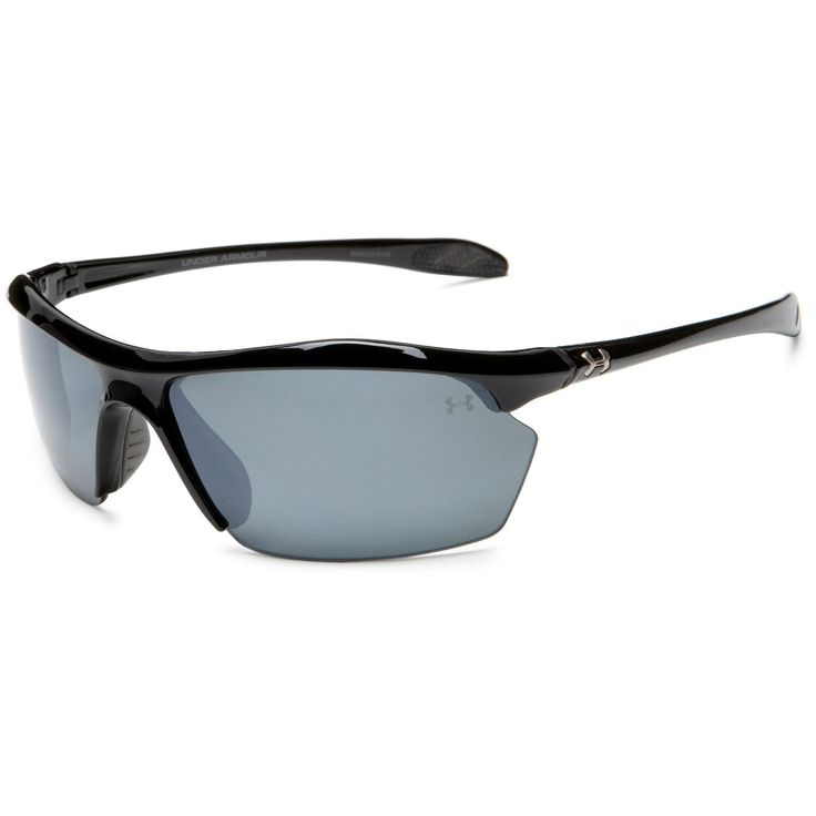 under armour power polarized sunglasses cheap   OFF61% The Largest ... a92d5d71a1