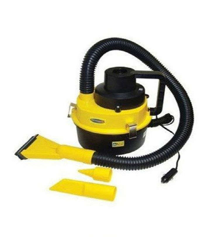 135 Best Images About Vacuums With Mrs Shelley On