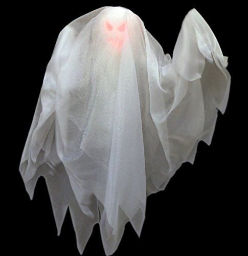 Hanging Moving Light Up Halloween Ghost Party Decoration ... https://www.amazon.co.uk/dp/B01M1KEHAD/ref=cm_sw_r_pi_dp_x_mR4bybTTCTZ2X