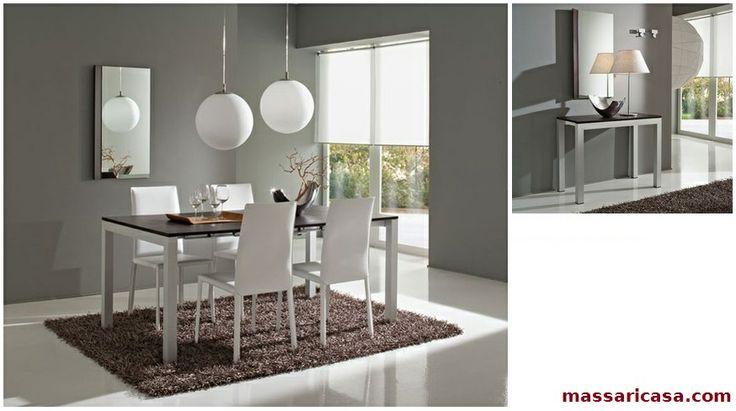 Ingresso Andrea http://massaricasa.com/prodotti.asp?cat1_id=47&cat2_id=138