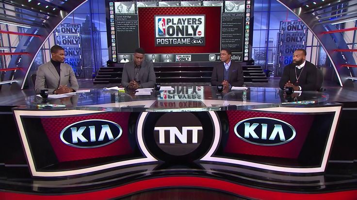Who Is The Most Disappointing Team This Season? - Inside The NBA
