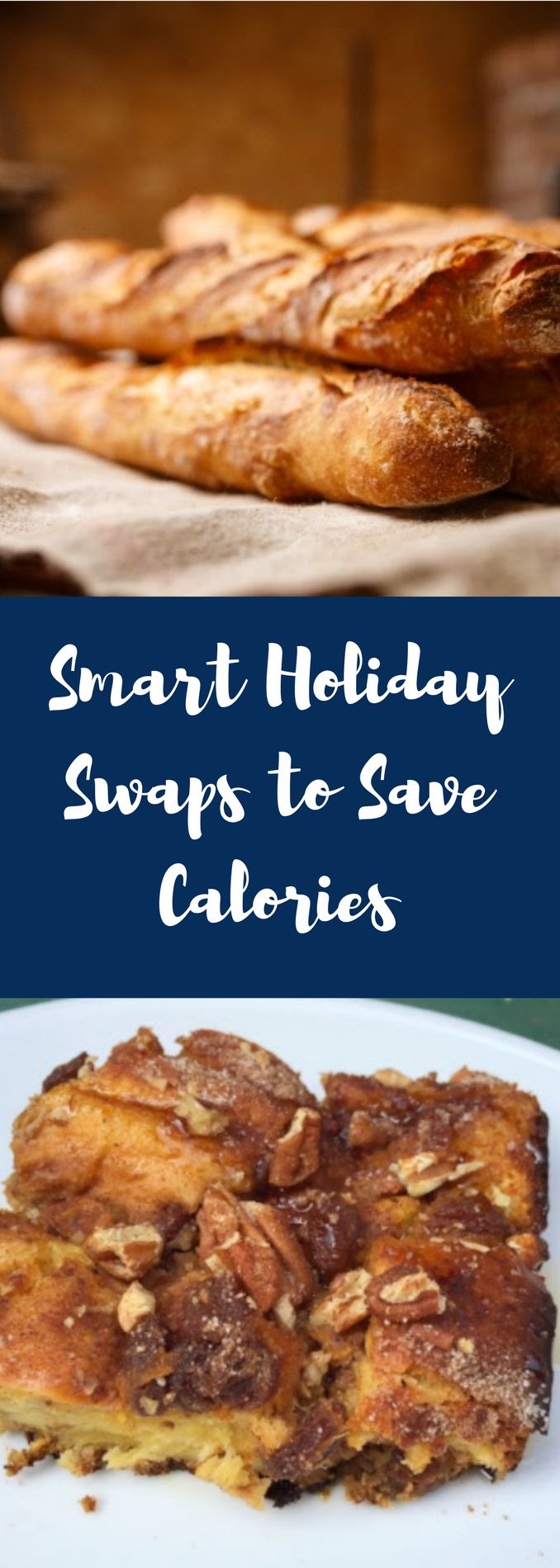 Looking to save calories over the holidays for weightloss! #weightloss #healthyholiday #challenge