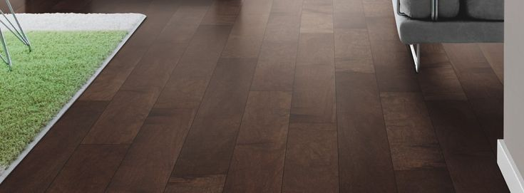 Rockingham Maple Hardwood, Bourbon Maple Hardwood Flooring | Mohawk Flooring