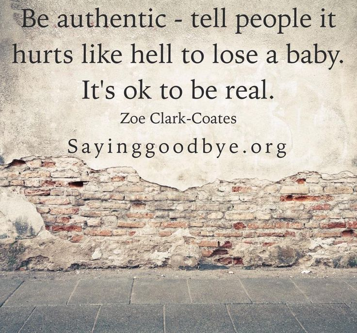 Never be afraid to hide the true pain behind the message God gave us to pass on. It hurts like hell and it's perfectly fine to let it out.