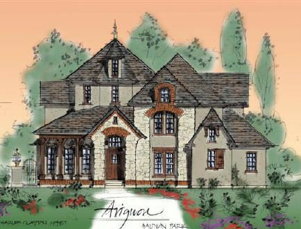 17 best ideas about starter home plans on pinterest for Traditional neighborhood design house plans