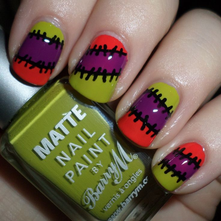Mejores 70 imágenes de Nail designs en Pinterest | Esmalte, Body y Color