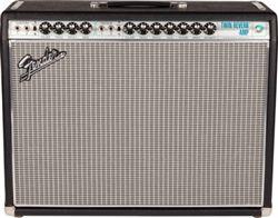 L.A. Music Canada Fender '68 Custom Twin Reverb®, 120V 2273000000