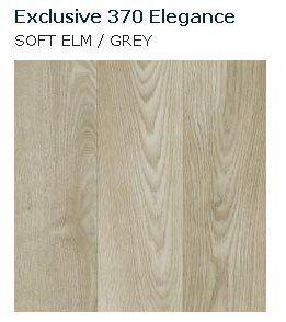 soft-elm-grey