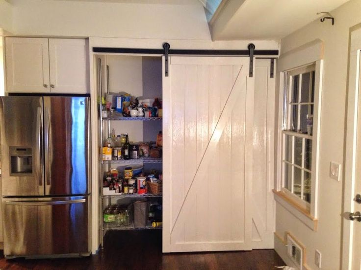 20 Best Barn Doors Images On Pinterest Sliding Doors Windows And For The Home