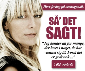 Månedens kunstner på Oestrogen.dk | Anitta Jonas