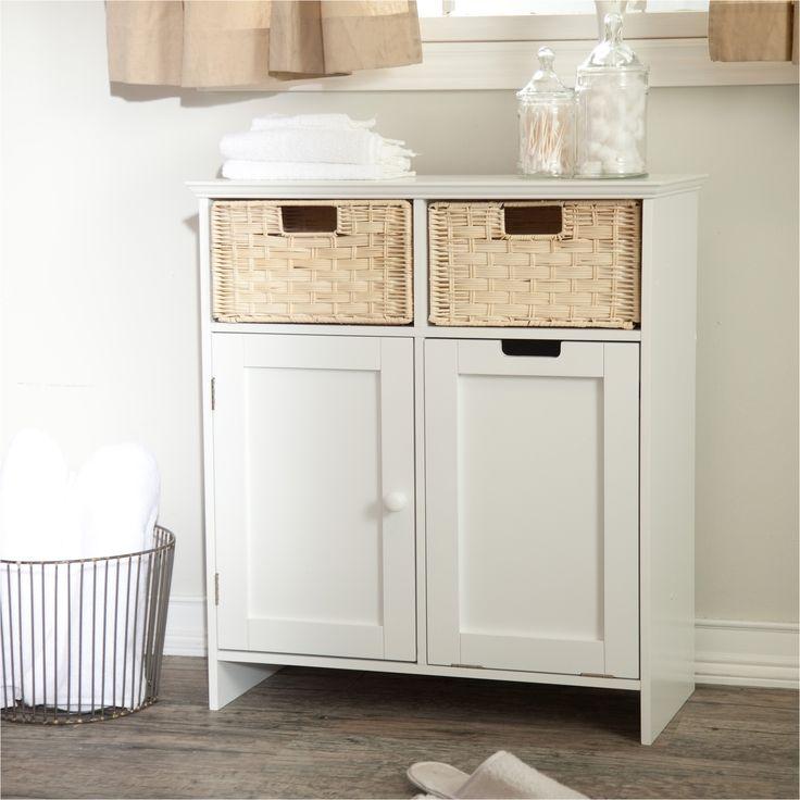 Best Place To Buy Bathroom Cabinets: Best 25+ Cheap Bathroom Flooring Ideas On Pinterest