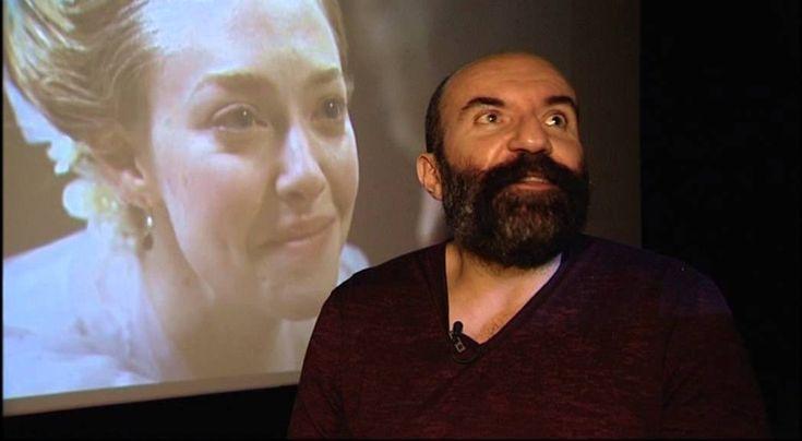 Con poco más de dos decenas de películas, 1 premio del Cine europeo, 2 Goyas, y 2 nominaciones a los BAFTA y los Oscar, El Festival de Málaga otorga el Premio Ricardo Franco al figurinista Paco Delgado.