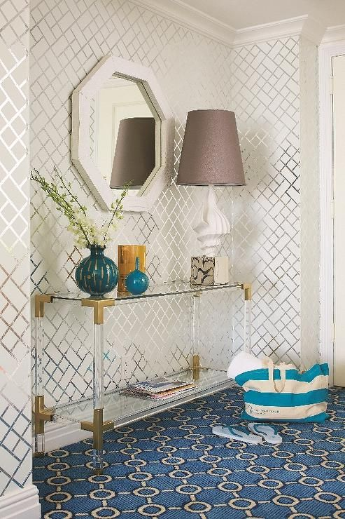 Foyer Console Kit : Best wallpaper inspiration from kit miles images on