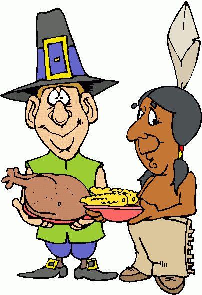 thanksgiving clipart   ... Thanksgiving Clipart Links, Public Domain Copyright Free Clip Art