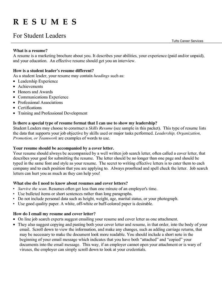 perfect professional resume template summer teacher sample hybrid - headings for resumes