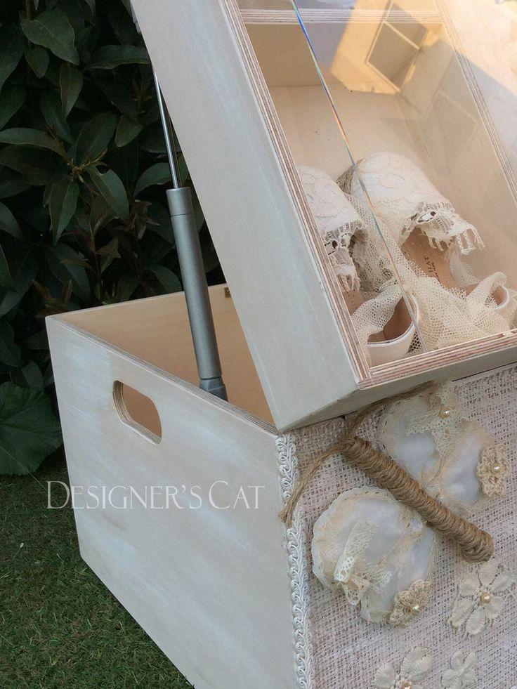des.ARUBA #χειροποίητο #κουτίβάπτισης #Handmade #christening #box of natural birch wood #vaptisi #βαπτιση #designerscat  http://www.catinthehat.gr/gia-koritsi/koutia-koritsia/kouti-aruba%20.html