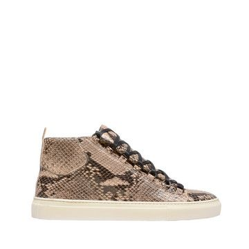 17 best ideas about balenciaga sneakers on pinterest balenciaga trainers balenciaga runners. Black Bedroom Furniture Sets. Home Design Ideas