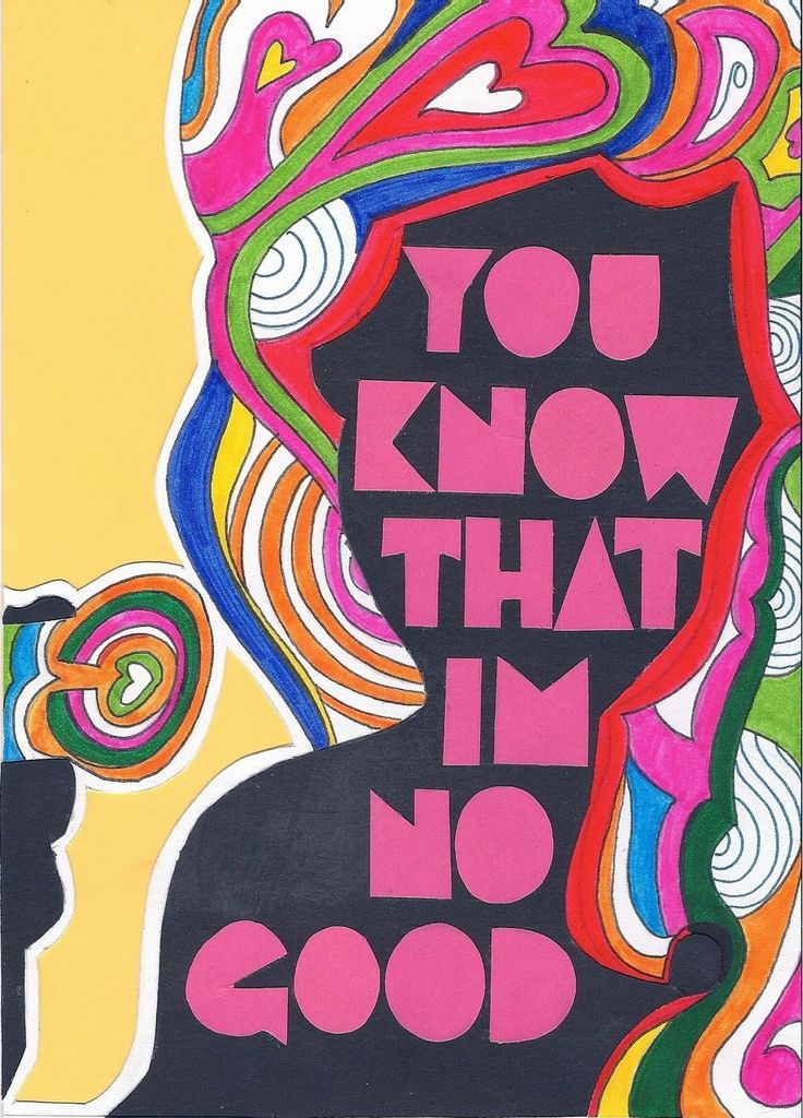 Milton glaser biography | Milton Glaser | Pinterest ...