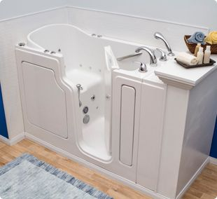 1000 Images About Safe Step Walk In Tub Sales And Dog