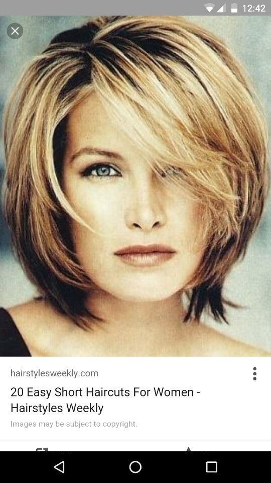 images of medium hair styles 782 best hair 2018 images on hair cut hairdos 5116
