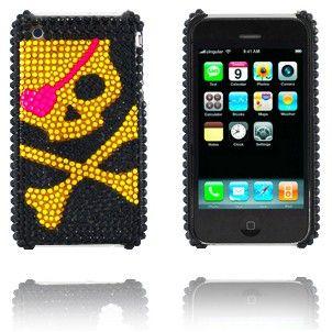 http://lux-case.fi/diamond-skull-vaaleanpunainen-kulta-iphone-3g-3gs-suojakuori.html