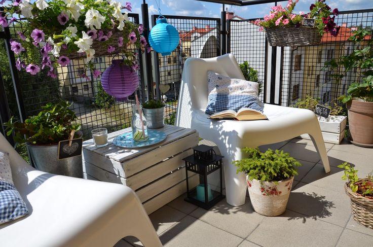 blog-bridget.blogspot.com: Pomysł na balkon