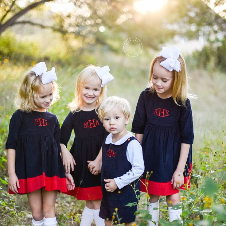 It's not too late to book a session for family photography Austin tx for your Dell Miracle Book Page! Contact z@ziemphotography.com or 850.319.4591 for availability. www.ziemphotography.com  #austinfamilyphotographers #familylifestylephotographeraustin #austinlifestylephotographer #kidsphotographyaustintx #bestphotographersinaustin #familyphotosaustin #austinprofessionalphotographers #austinnewbornphotographers #austinphotographers #austinlifestylephotographers #photographersinaustin…