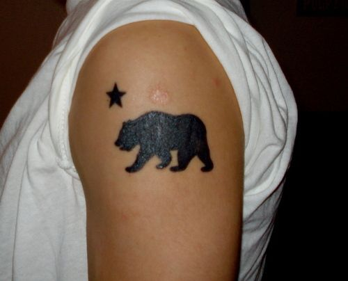 Google Image Result for http://free-tattoo-designs.org/wp-content ...