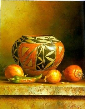 Image result for sue krzyston paintings