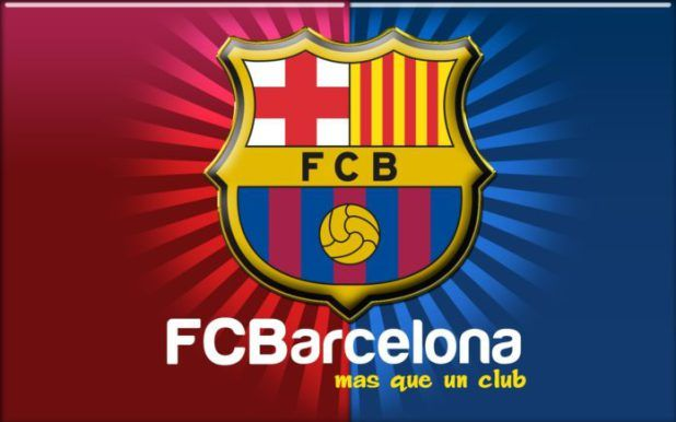 Boca Juniors to meet FC Barcelona in August friendly   Buenos Aires Feb 13:Boca Juniors will meet FC Barcelona in a pleasant on the Camp Nou stadium in Barcelona in August the Argentine soccer memberships president has stated.  The groups will vie for the Joan Gamper trophy a standard fit performed within the Catalan capital sooner than the Spanish home season experiences Xinhua information company.  We will be able to shuttle to stand Barcelona in August Boca president Daniel Angelici…