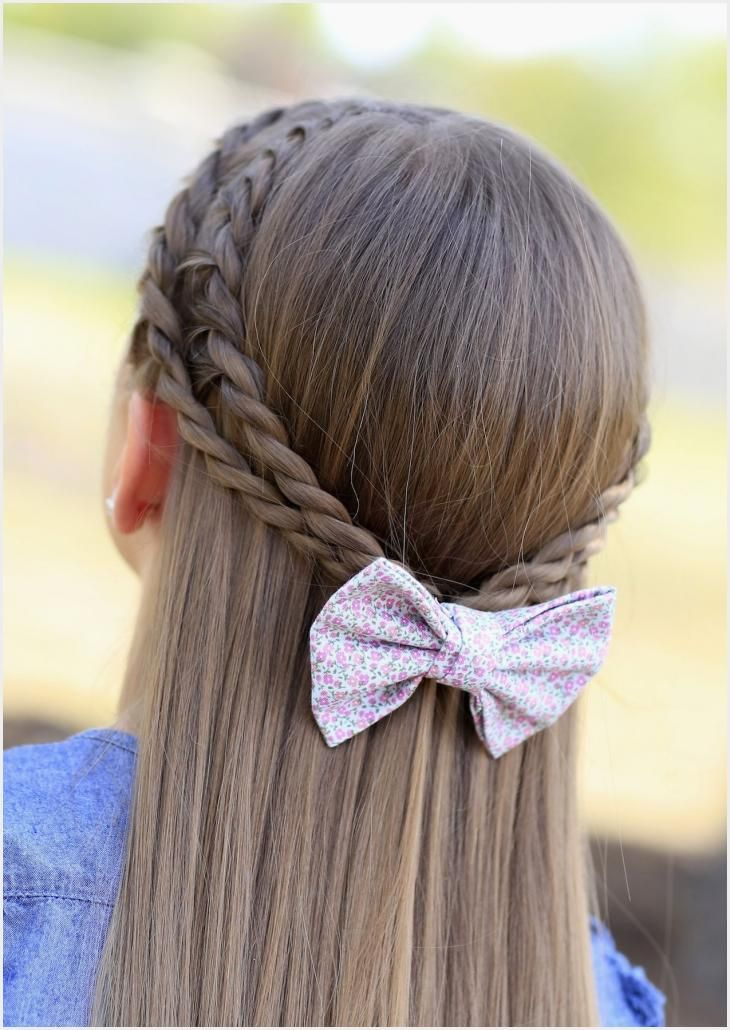 193 For Kids Wedding Hairstyle Ideas In 2020 Cute Wedding Hairstyles Cute Hairstyles For Teens Girls School Hairstyles
